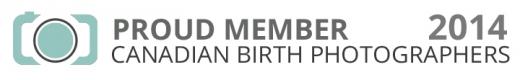 Canadian Birth Photographers MEMBER(1)