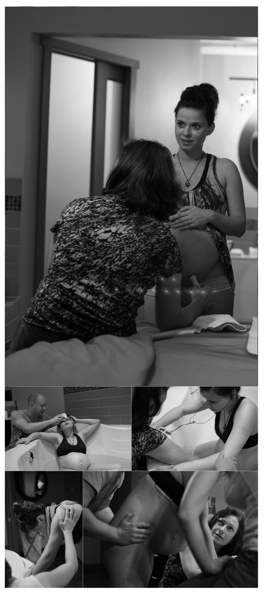 laboring-mom-at-lucina-center-copy copy