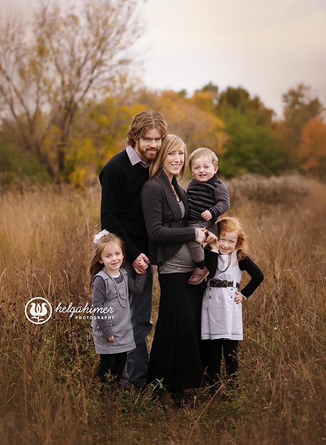 family-fall-portrait-2016-helgahimer