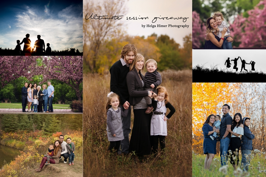family-session-giveaway