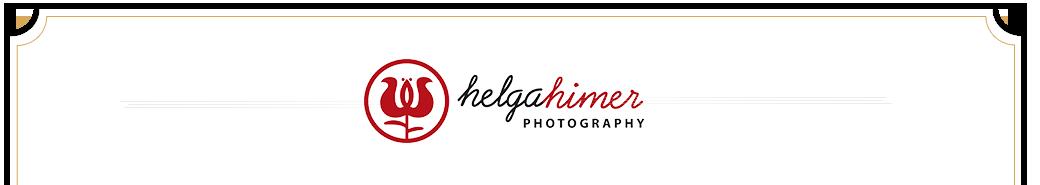 Sudbury, Ontario Portrait Photographer logo